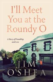 I'll Meet You at the Roundy O